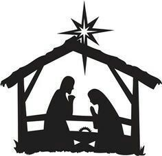 236x228 Image Result For Cricut Outdoor Christmas Silhouettes Amp Such