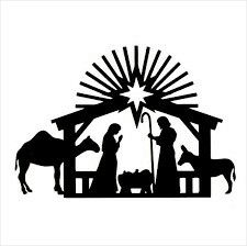 225x224 229 Best Church Crafts Images On Nativity Sets