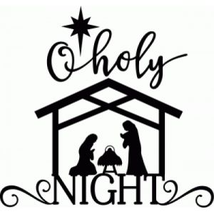 300x300 Christmas Nativity Pictures 2018 Projects