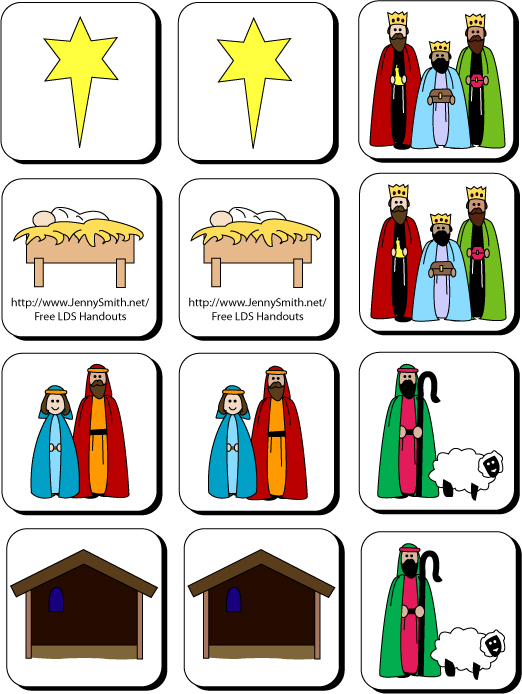 522x694 printable nativity clip art merry christmas amp happy new year arts