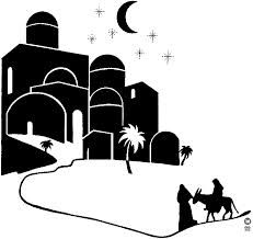 231x218 Clip Art Bing Images Kerst Christmas Nativity Clip