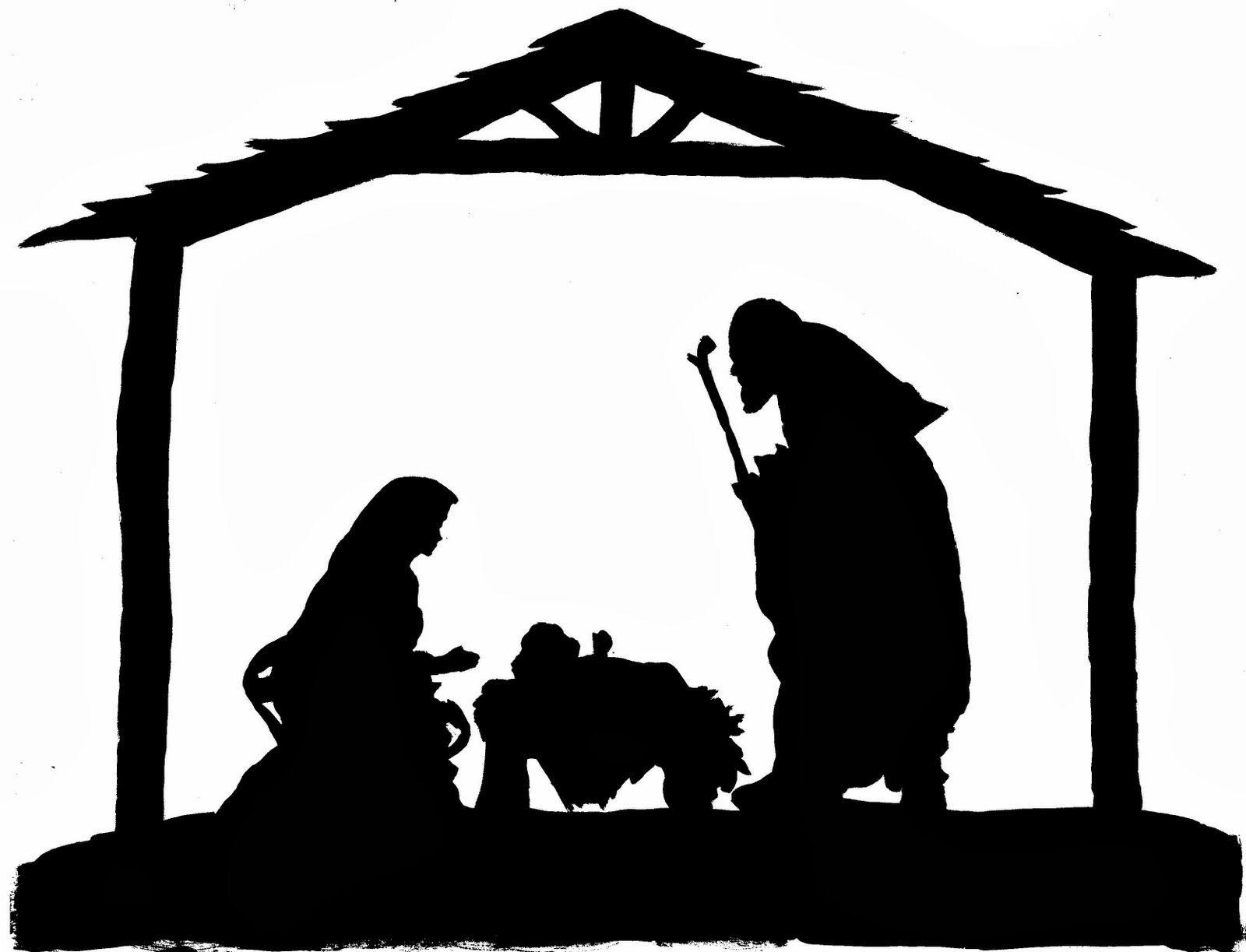 1600x1223 Christmas Svg File Templates Christmas Svg, Svg