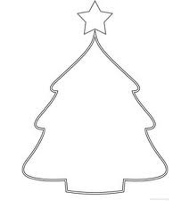 nativity star silhouette at getdrawings com free for personal use