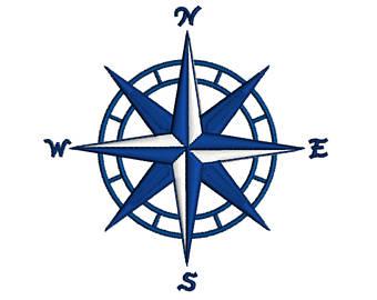 340x270 Compass Set