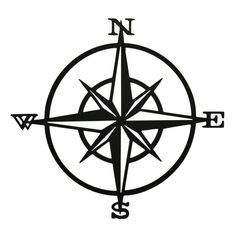 236x236 Holiday Sale! Compass Rose Svg Collection