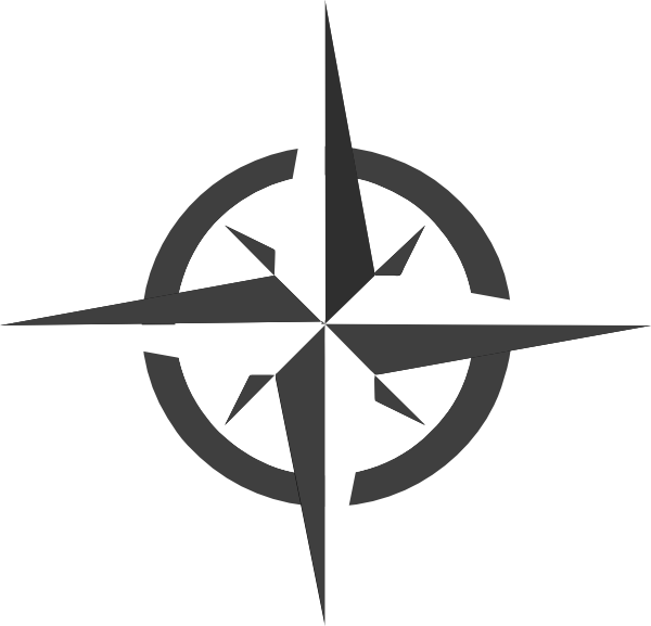 600x577 Nautical Star Tattoos Png Transparent Images Png All Tattoo