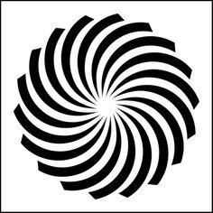 236x236 Imagini Pentru Geometrie