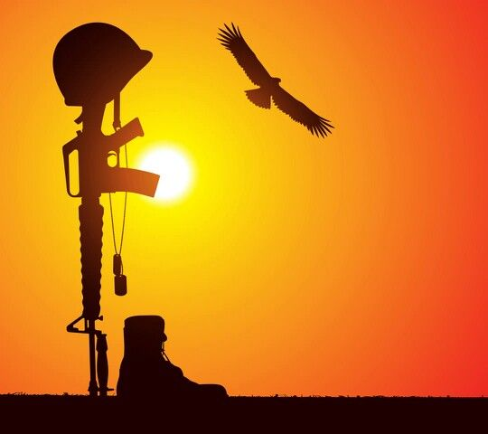 540x480 52 Best Wwii Silhouette Art Images On Art Activities