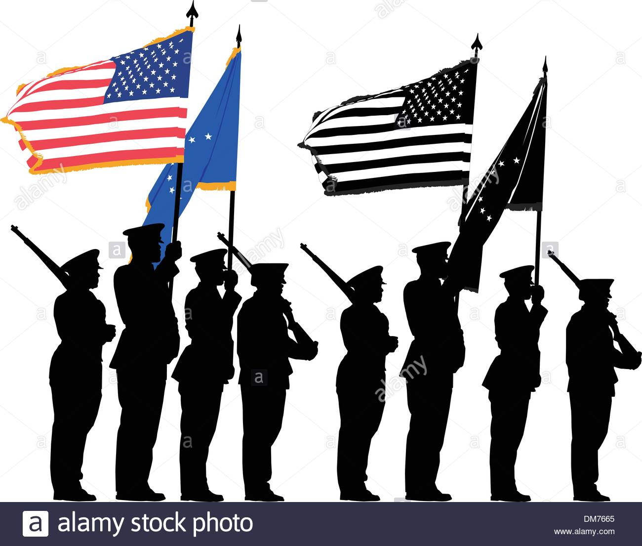 1300x1105 United States Navy Cut Out Stock Images Amp Pictures