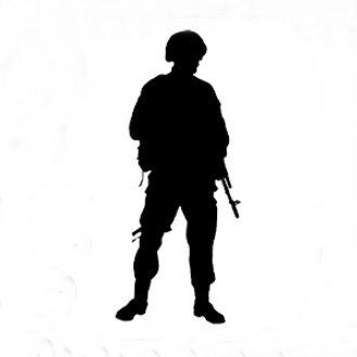 329x329 Lifeofsoldiers On Twitter