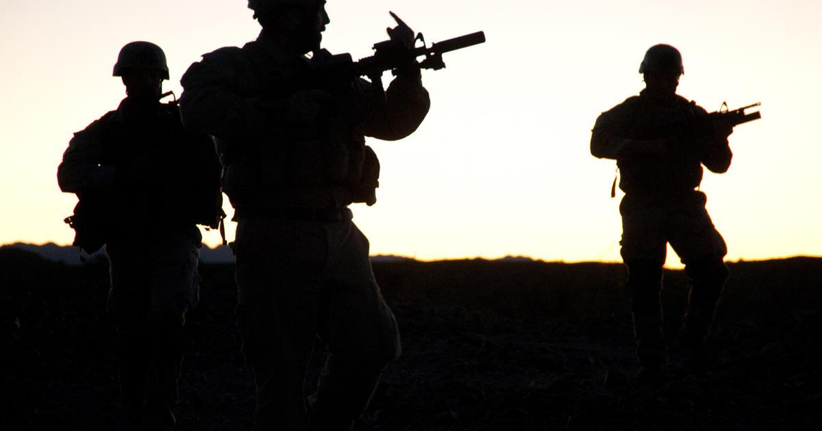 1200x630 Navy Seals The Special Ops Who Got Bin Laden