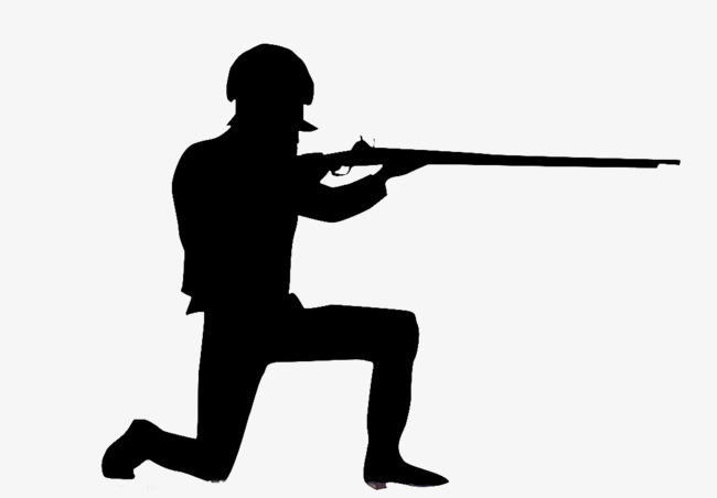650x452 Soldier Silhouette Png, Vectors, Psd, And Clipart For Free