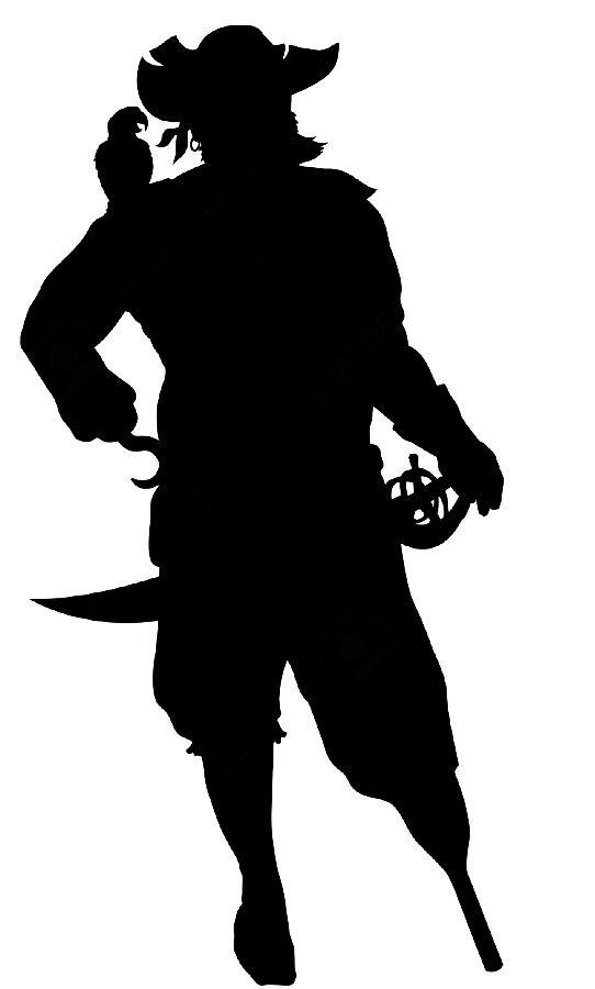 Nba Logo Silhouette