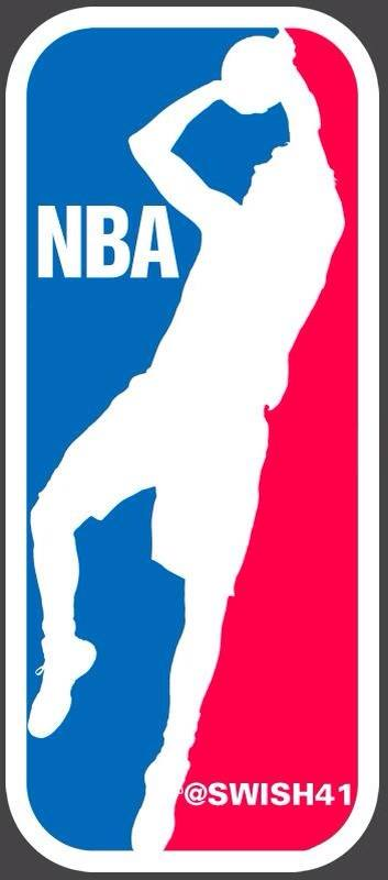 353x800 Jerry West Doesn'T Want To Be On The Nba Logo Anymore Nba