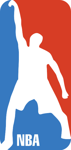 301x634 Jerry West Doesn'T Want To Be On The Nba Logo Anymore Nba