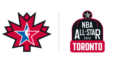 364x200 Nba All Star 2016 Logo Reaches New Heights For First International