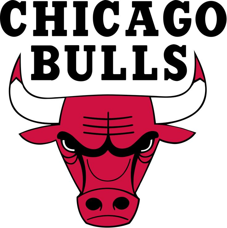 736x741 36 Best Nba Logos Images On Sports Logo, Basketball