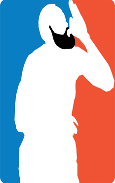 233x370 Nba Logos Reimagined