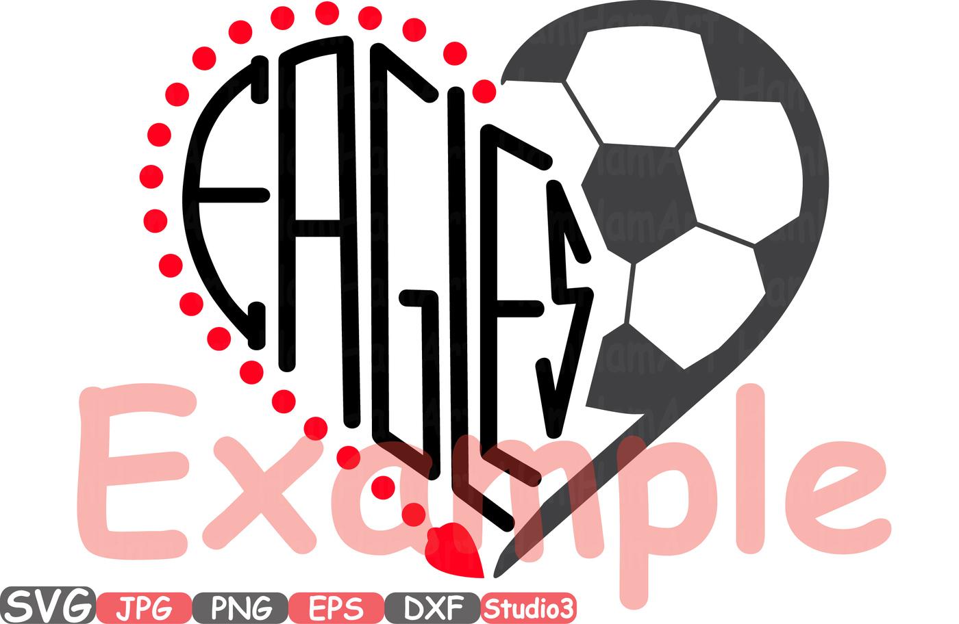 1400x912 Philadelphia Eagles Silhouette Svg Cutting Files Digital Clip Art