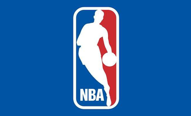 651x396 The History Of The Nba And Their Iconic Logo Design