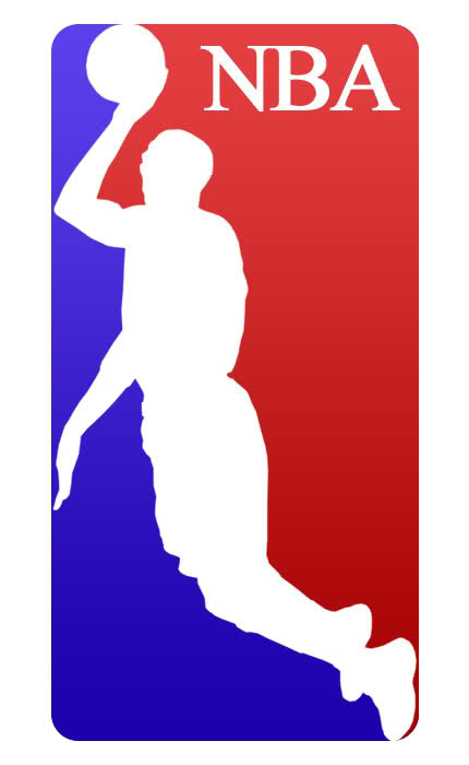 430x700 When Will Michael Jordan Be On The Nba Logo Ign Boards