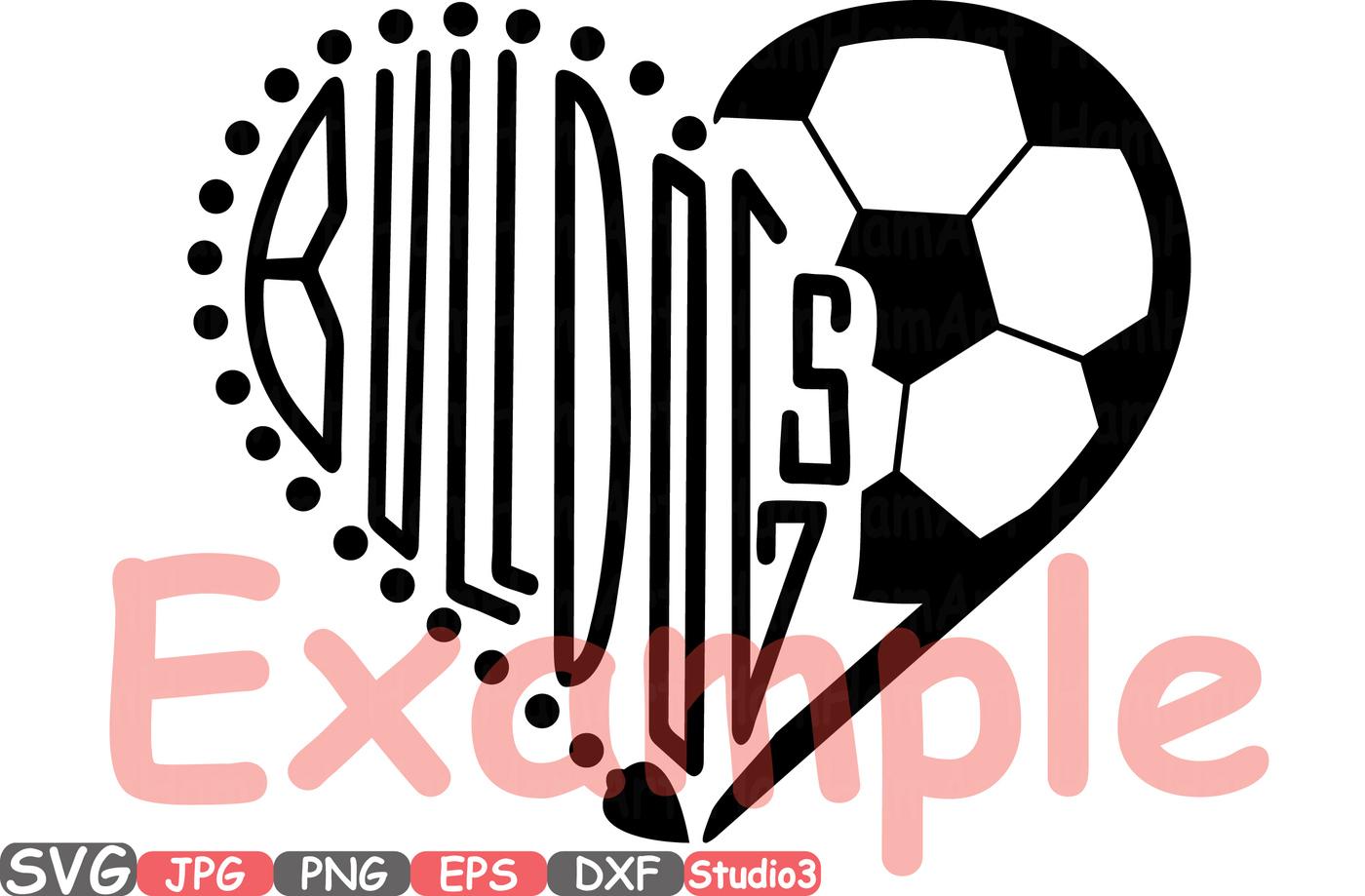 1400x919 Bulldogs Silhouette Svg Cutting Files Digital Clip Art Graphic