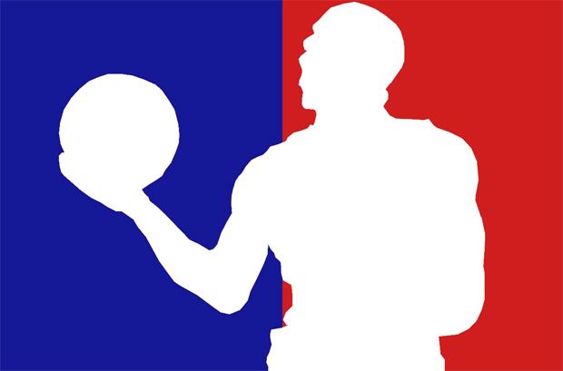 620x409 Jerry West Says Michael Jordan Should Be The Nba Logo