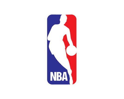 how to get nba league pass for free on iphone