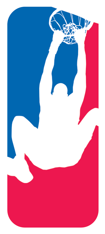 358x800 Who Should Replace Jerry West On A New Nba Logo The Undefeated
