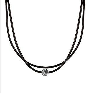 308x357 Choker Women's Jewelry Dillards