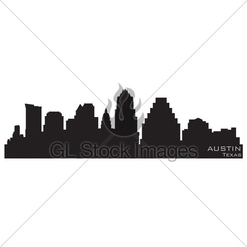 500x500 Image Result For Austin Skyline Tattoo Tatted Up