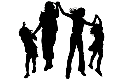 425x282 Flashlight Fun, 3 Creative Activities To Fascinate Your Kids My
