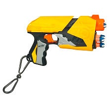 220x220 11 Best Dart Tag Images On Nerf Darts, Nerf Toys