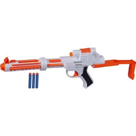 450x450 Luke's First Choice Star Wars Rebels Stormtrooper Blaster