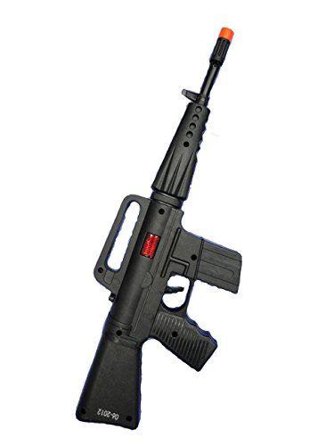 375x500 Plastic Toy Machine Gun Swat Assault (Bestseller) Ben's Pins