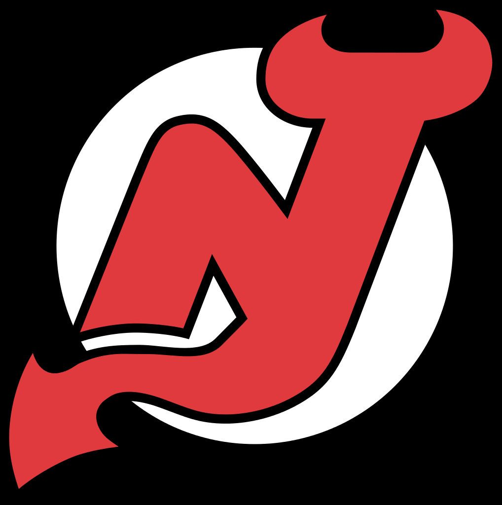1018x1024 Svg Eps Mtc New Jersey Devils Hockey Scalable Vector Instant