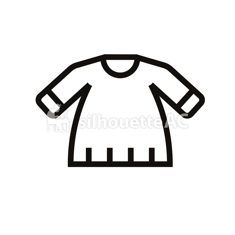 750x750 Free Silhouette Vector Baby, Icon, Item, Goods