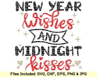 340x270 New Year Onesie Svg Etsy