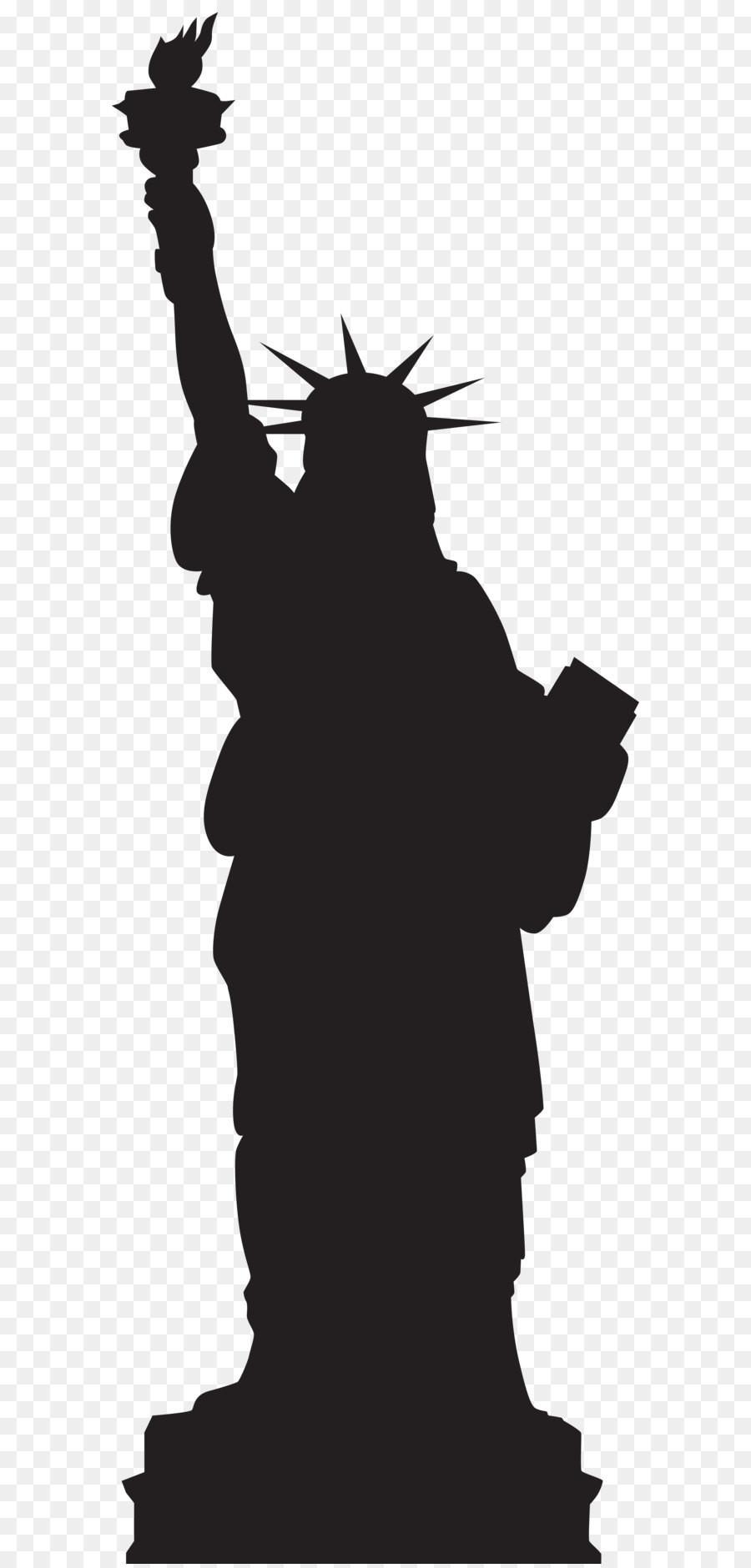 900x1880 Statue Of Liberty New York Harbor Ellis Island Freedom Fine