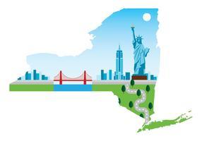 286x200 Statue Of Liberty