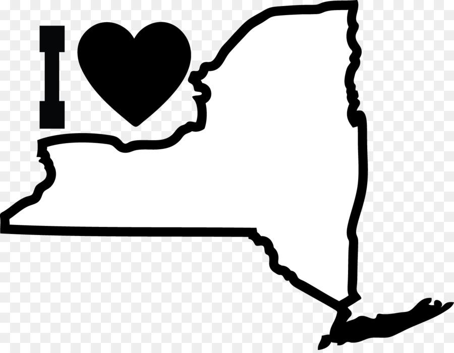 900x700 New York City Empire State Norml Bill Parole Clip Art