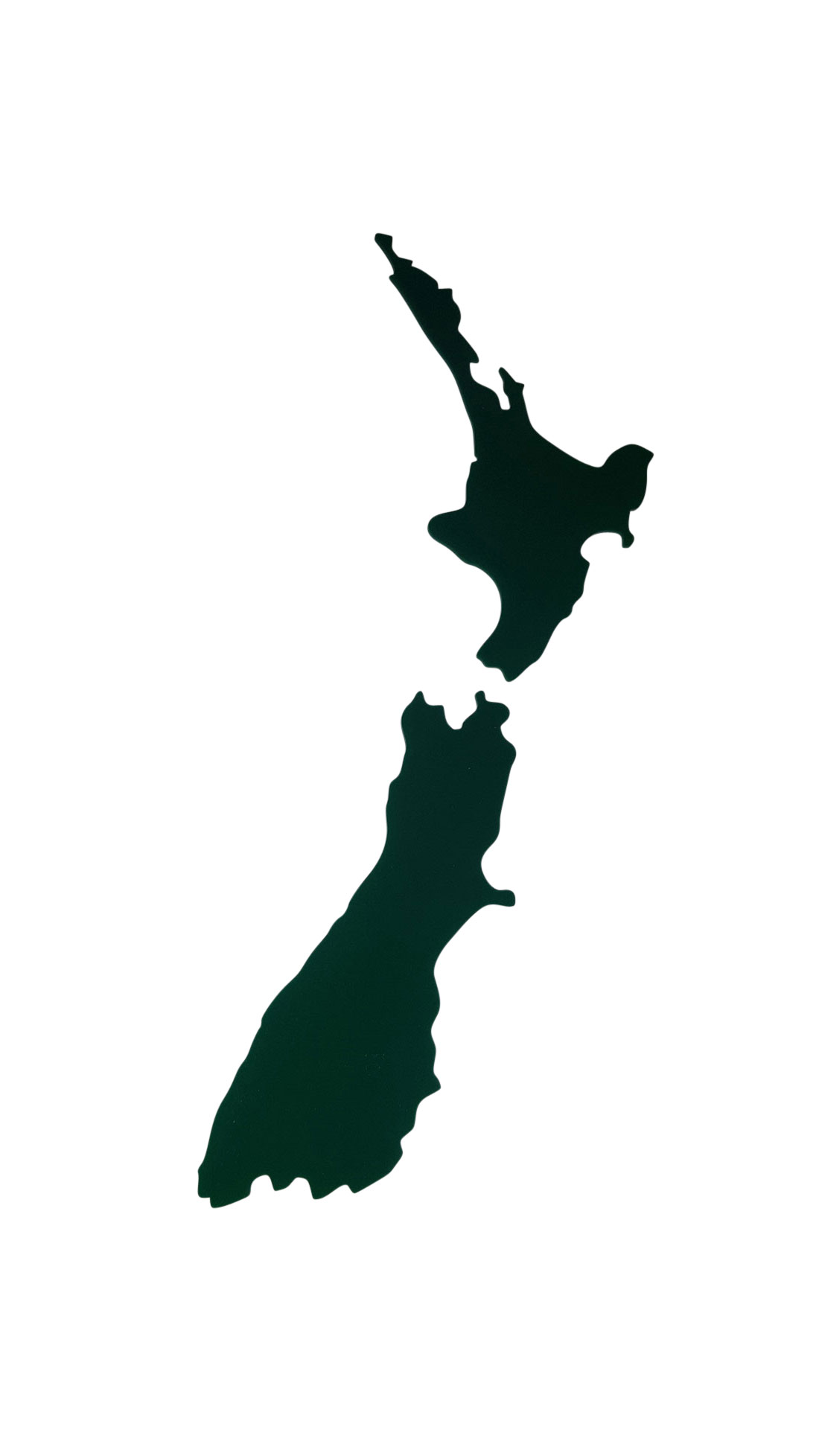 1100x1956 New Zealand Your Home Land