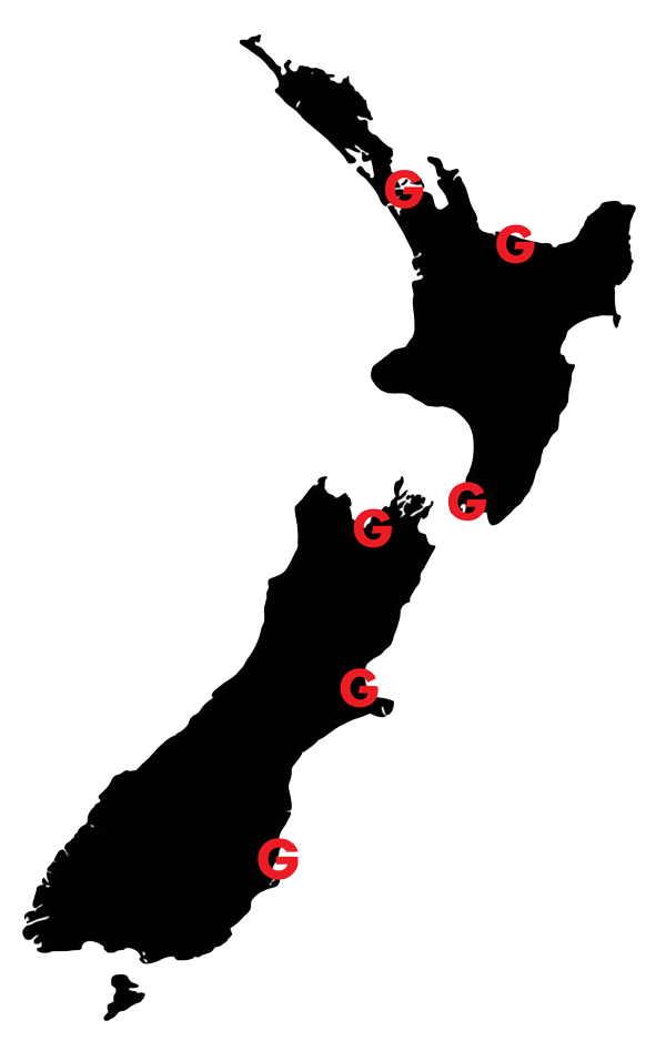600x947 Locations Around New Zealand Goleman Group