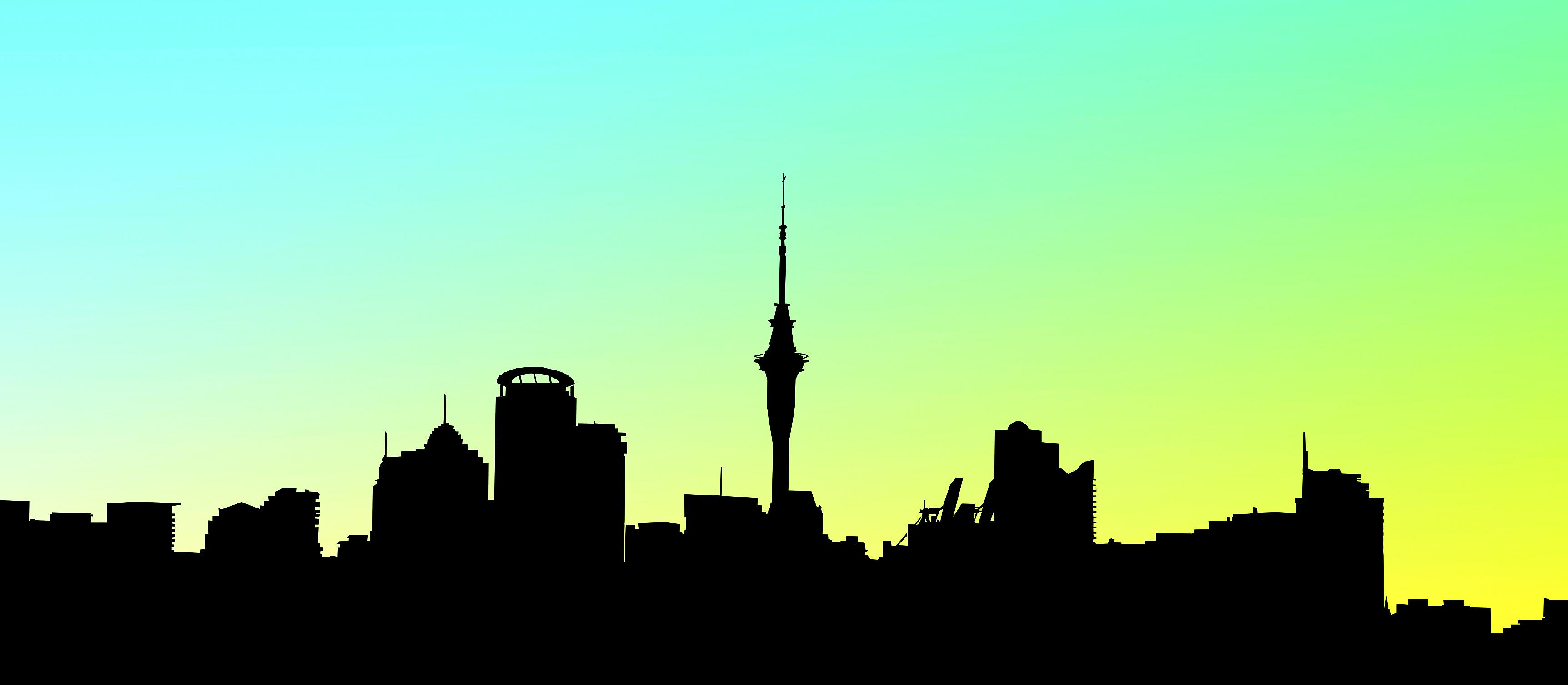 3450x1509 Four More Clinics Boost Nirvana's Reach In Auckland New Zealand