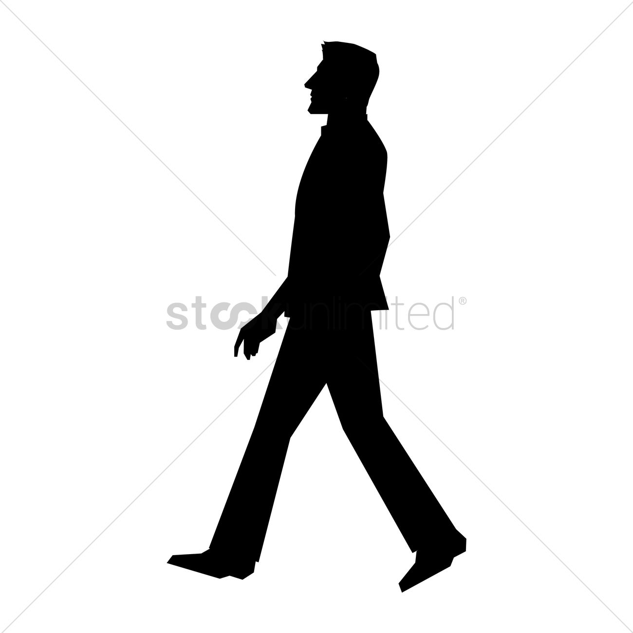 1300x1300 Character Characters Design Designs Silhouette Silhouettes Simple