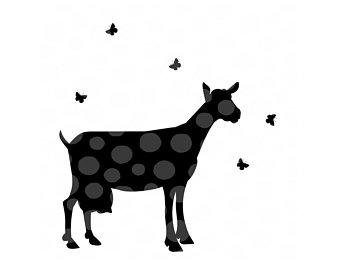 340x270 Dairy Goat Etsy