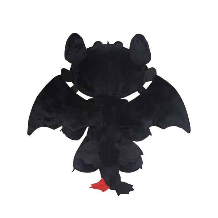 700x700 Toothless Toy How To Train Your Dragon Night Fury Toothless Toy
