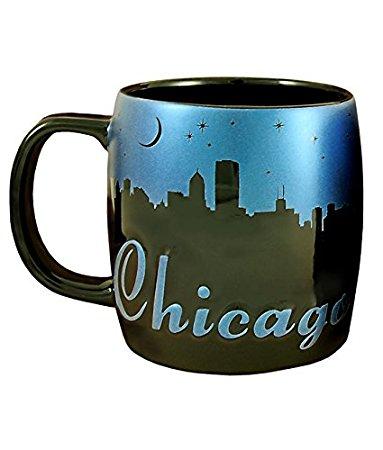 383x450 Americaware Smchi06 Chicago 22 Oz Night Sky