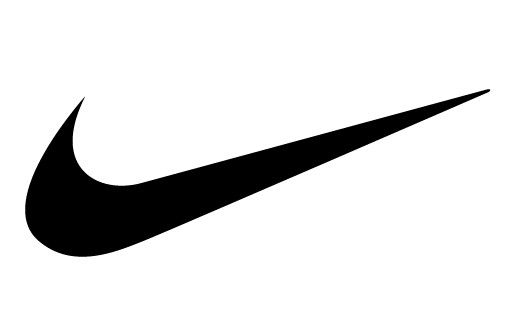 nike logo silhouette at getdrawings com free for personal use nike rh getdrawings com nike logotype vector nike logo vector illustration
