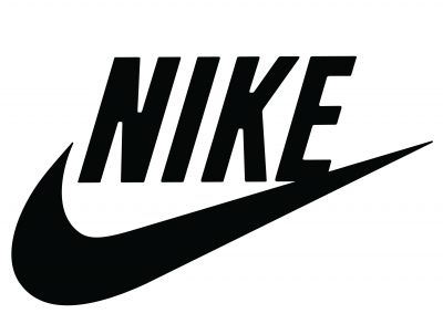 400x293 Nike Logo Svg